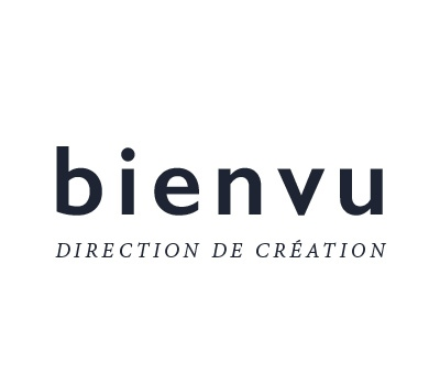 Logo Agence bienvu